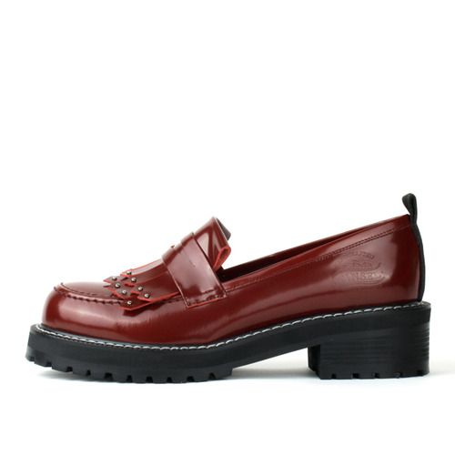 TINSEL LIKE CIRCUS LOAFER TLC-A120